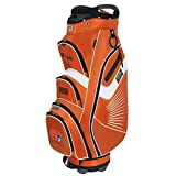 Team Effort NFL Cleveland Browns The Bucket II Cooler Cart Bag