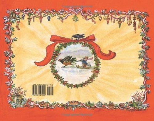 Corgiville Christmas by Brand: Boyds Mills Press (Image #1)