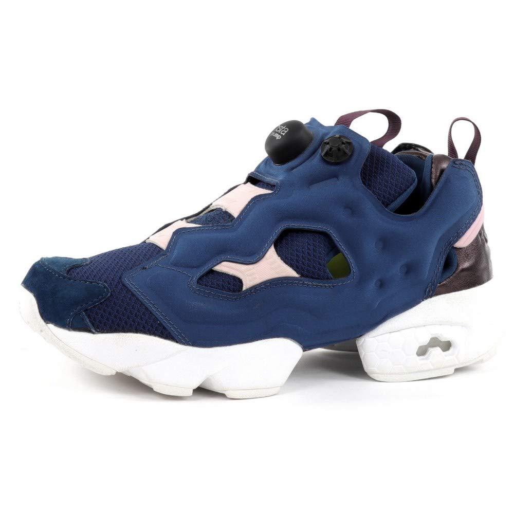 43b7a2a4cdb1 Reebok Instapump Fury Face  Amazon.co.uk  Shoes   Bags
