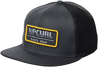 Rip Curl Men's Bowie Trucker by Rip Curl