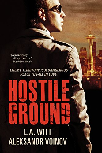 [D0wnl0ad] Hostile Ground<br />WORD