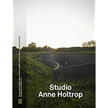 2G: Studio Anne Holtrop: Issue #73