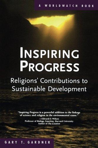 Pdfepub online inspiring progress religions contributions to pdfepub online inspiring progress religions contributions to sustainable development popular ebook fandeluxe Image collections