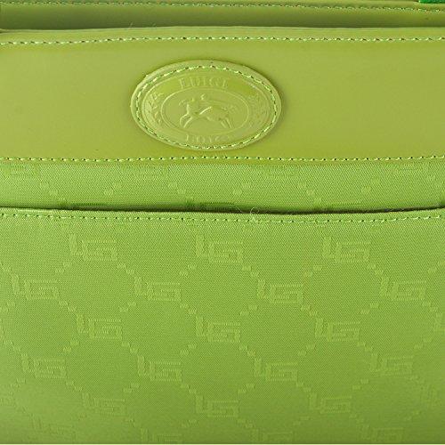 Green Luigi LG Body LG Jacquard Green Luigi Jacquard Luigi Body Bag Body LG Bag Bag Jacquard ZPn0xO0