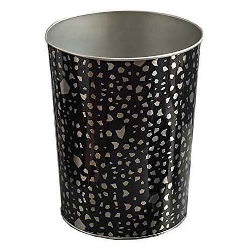 Ex-Cell Constellation Wastebasket ()