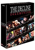 The Decline Of Western Civilization Collection [Blu-ray]