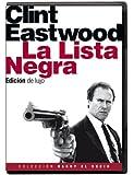 La Lista Negra Edicion Especial [DVD]