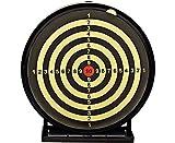 Generic Airsoft Bb Gun Round Sticky Target 12Inch-30Cm