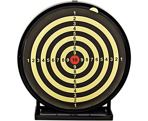 Generic Airsoft Bb Gun Round Sticky Target 12Inch-30Cm by Generic