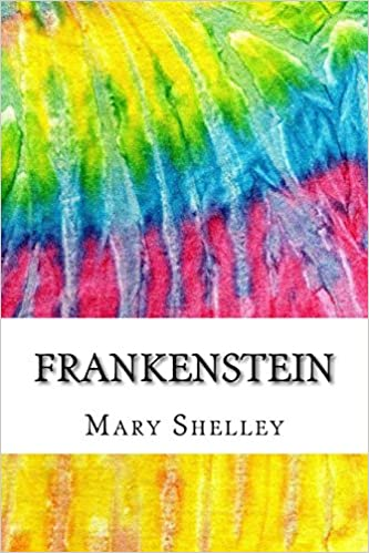 Amazoncom Frankenstein Includes Mla Style Citations For Scholarly  Amazoncom Frankenstein Includes Mla Style Citations For Scholarly  Secondary Sources Peerreviewed Journal Articles And Critical Essays  Squid Ink  Essay On Healthy Eating also Help Writing Short Story  History Of English Essay