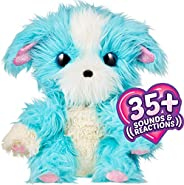 Little Live Scruff-A-Luvs Plush Mystery Rescue Pet