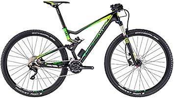 Lapierre XR529 E:I 41 cm 16