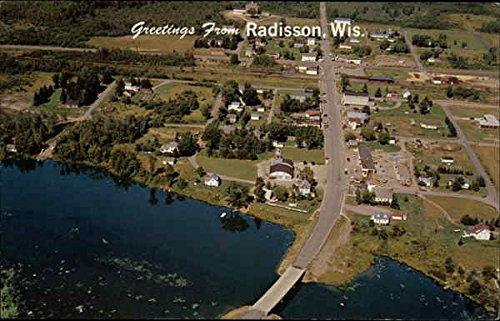 greetings-from-radisson-wis-radisson-wisconsin-original-vintage-postcard