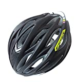 ESSEN-S160V-outdoor-Bicycle-Helmet-Bike-Cycling-Adult-Road-Carbon-EPS-Mountain-Safety-Helmet
