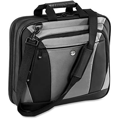 high-quality TRGTBT050US - Targus CityLite TBT050US 16 Notebook Case
