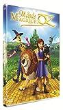 """Afficher """"Le monde Magique d'Oz"""""""