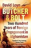 Butcher and Bolt