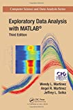 img - for Exploratory Data Analysis with MATLAB, Third Edition (Chapman & Hall/CRC Computer Science & Data Analysis) book / textbook / text book