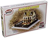 Model Power 486 Haunted House Kit HO