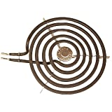 GE WB30T10074 8-Inch Electric Range Surface Element