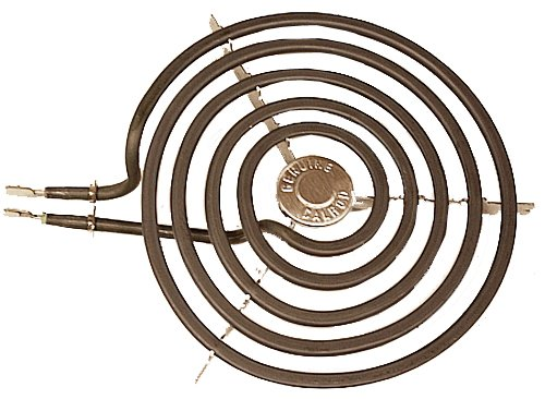 electric burner element - 4