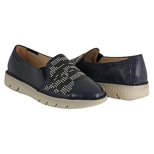 On Shoe Slip E Trainer 98900Amazon Hispanitas itScarpe Borse eE2I9WHDYb