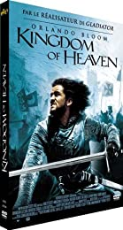 Kingdom Of Heaven - Edition Simple