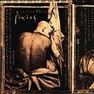 Come on Pilgrim (Vinyl)[Importado]