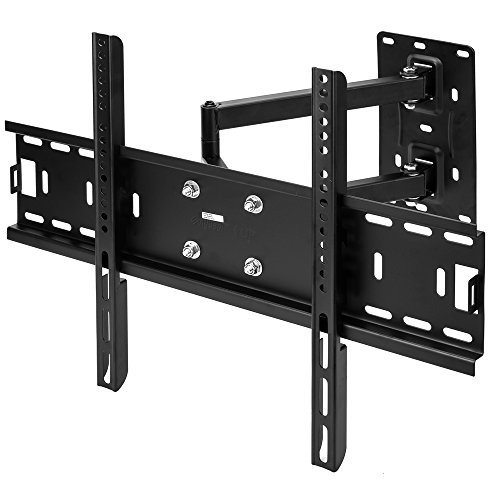 Hz Class Led 120 (TV Wall Mount Bracket for LG 42