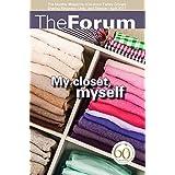 The Forum - April 2017  (The Forum magazine Book 201704)