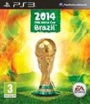 EA Sports 2014 FIFA World Cup - Brazi...