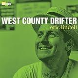 West County Drifter