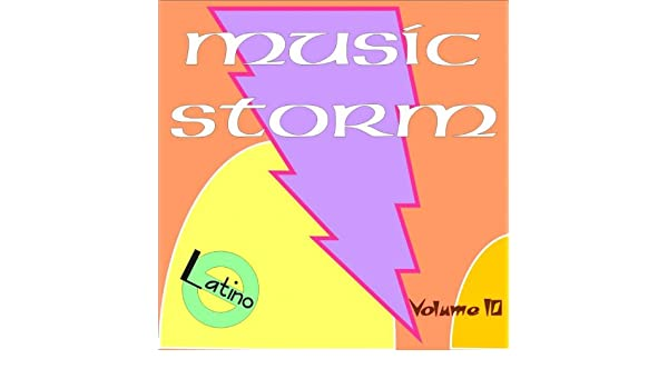 Music Storm Vol. 10 by D.Bovenga, Pasquale Manzoni, Gianfranco Maffi S. Contestabile on Amazon Music - Amazon.com