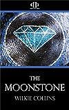 Bargain eBook - The Moonstone