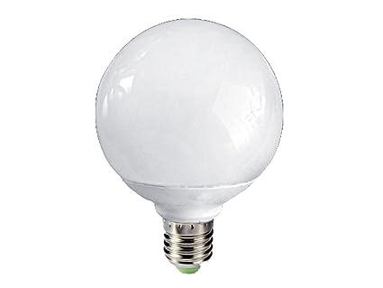 Beghelli lampadina fluorescente basso consumo energetico stick