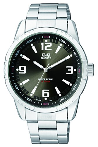 mens-dress-watch-qq-q888j205y-quartz-analog-wrist-watch-stainless-steel-band-waterproof-scratch-resi