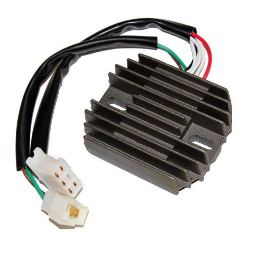 Xs Voltage Regulator - 3
