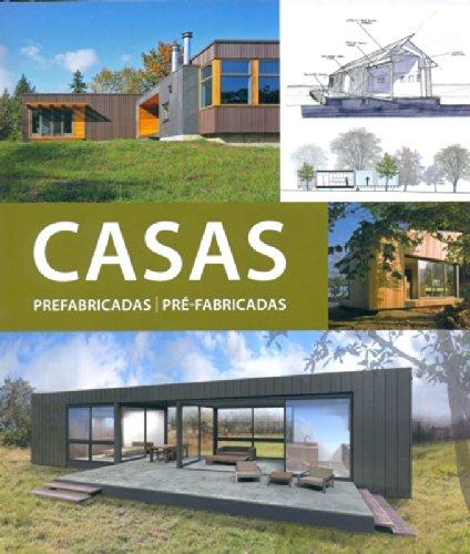 Leer libro casas prefabricadas ii int descargar - Casas prefabricadas opiniones ...
