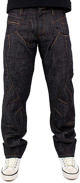 Brooklyn Mint Party Hardy Denim Jeans