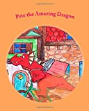 Pete the Amazing Dragon, Tal Nir, 1499680066