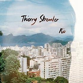 Amazon.com: J'ai râté le coche: Thierry Stremler: MP3 Downloads