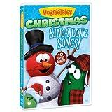 VeggieTales - Christmas Sing-Along Songs