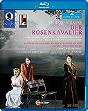 Der Rosenkavalier (BluRay) [Blu-ray]