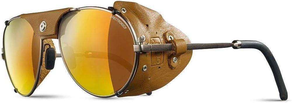 Julbo Cham Sunglasse