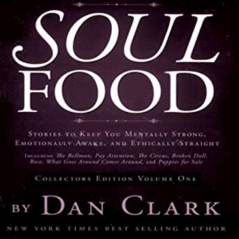 Blood raw soul food (the movie) hosted by total kaos, free.
