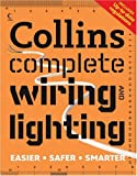 Collins Complete Wiring & Lighting