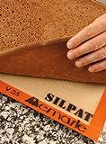Silpat AE620420-01 Premium Non-Stick Silicone