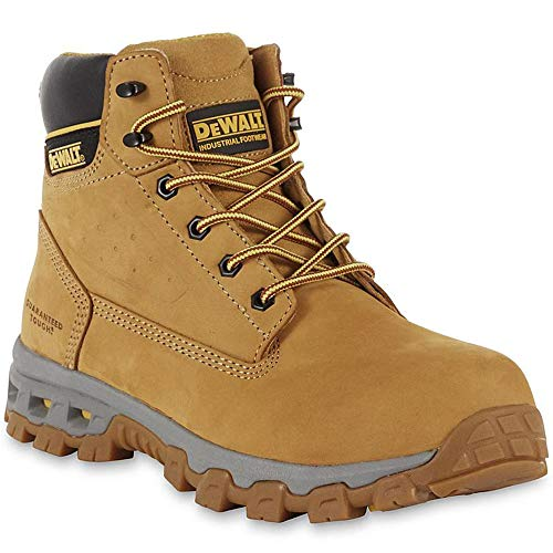 (DEWALT Men's 6