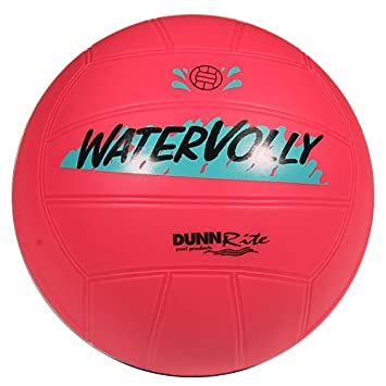 Image Gallery Water Volleyball