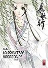 La princesse vagabonde, tome 6 par Da